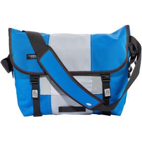 Timbuk2 Classic Tas M blauw/wit